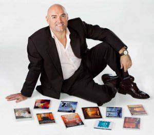 Ian Stephens | Speaker Trainer Author | Resources