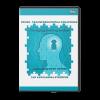 Professional Development Audio - Neuro Transformational Strategies   Author Ian Stephens