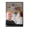 Professional Development Audio - Tall Poppyship | Author Ian Stephens