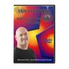 Professional Development DVD - Rhythm of Sales Success   Author Ian Stephens