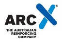 The Australian Reinforcing Company