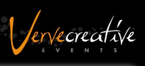 Verve Creative Events